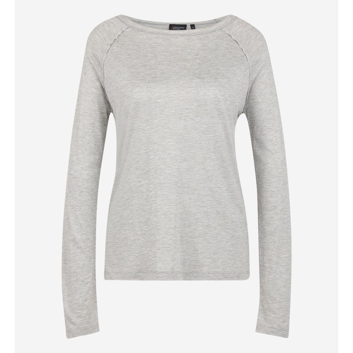 T-shirt Pyjama Ojersey
