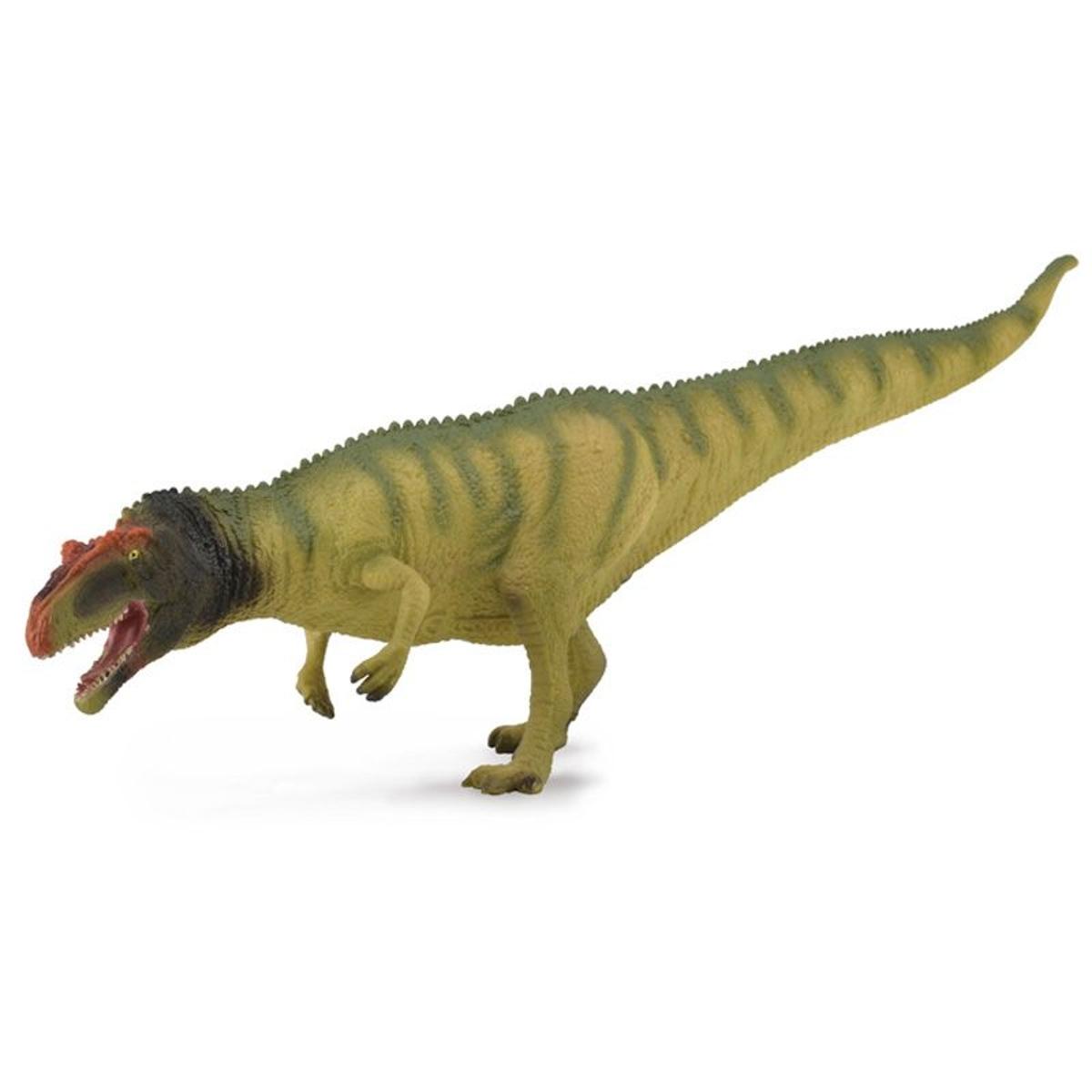 Figurine Dinosaure : Mapusaurus