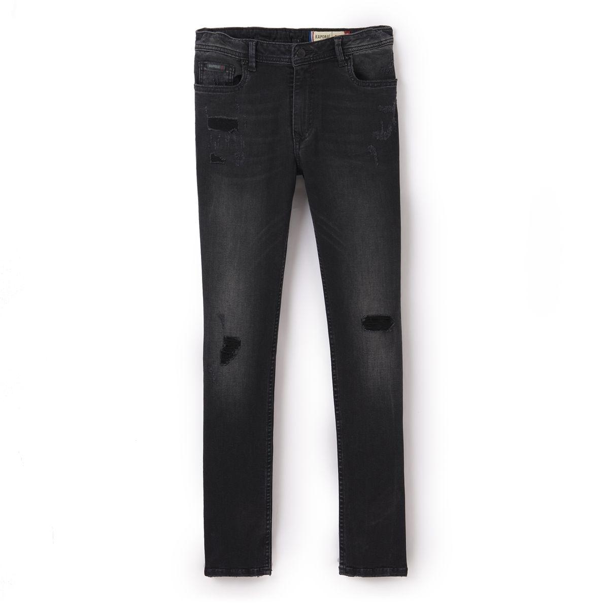 Shopwiki Bleach Kaporal Find It Jovani 5 Jeans At Destroy f6Yb7yg