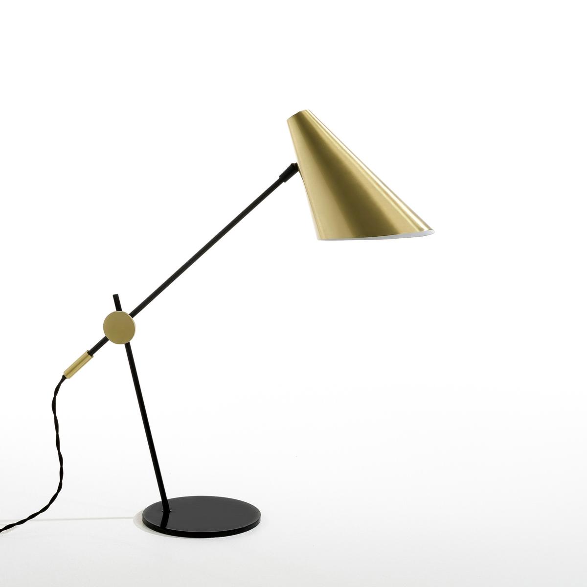 Лампа настольная Baréa от La Redoute