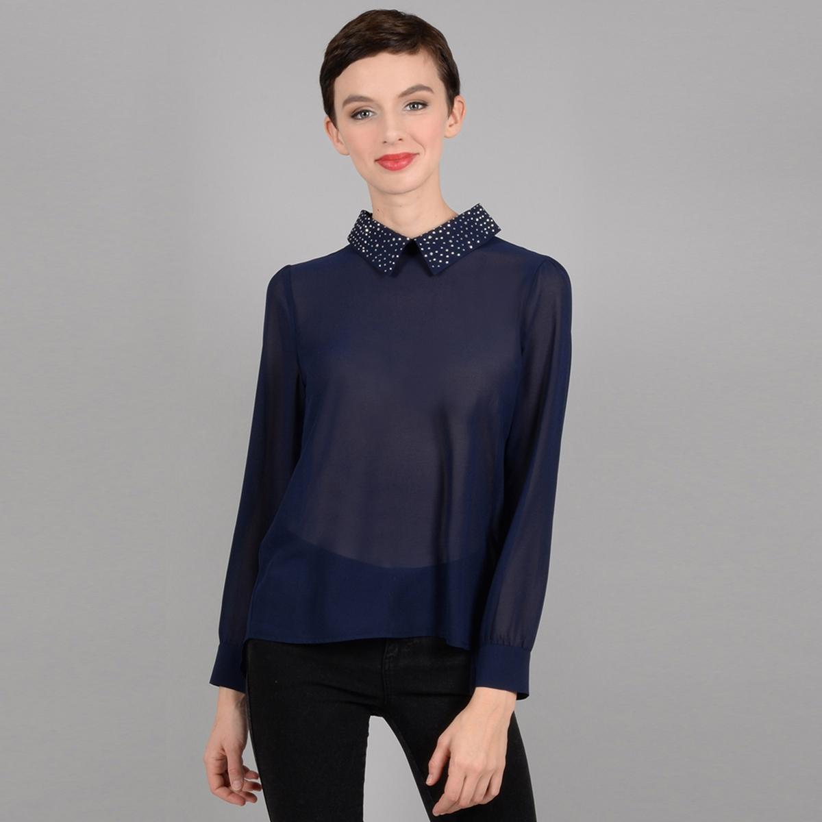 Блузка MOLLY BRACKEN 11751162 от LaRedoute