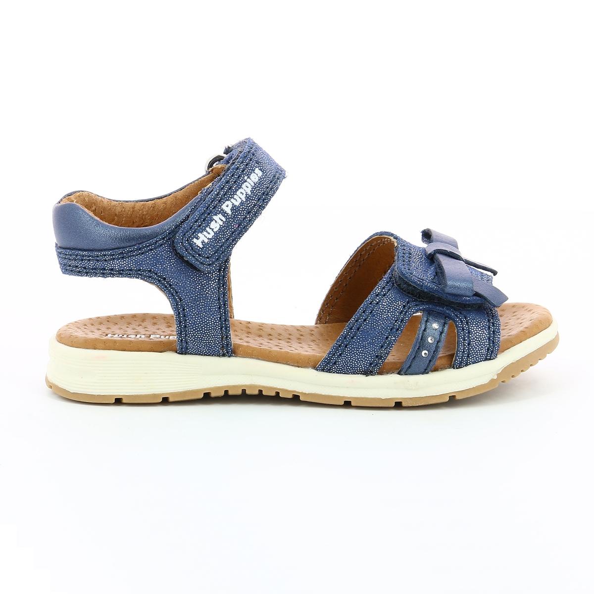 zapatillas Sandalias de piel Jelly