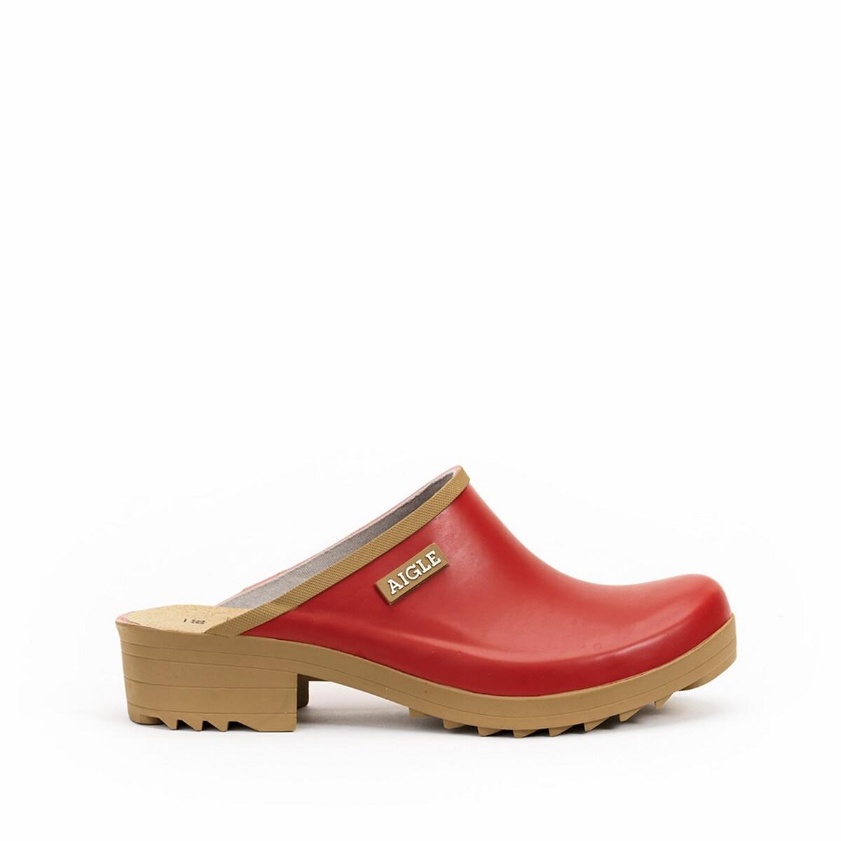 Women's Footwear Eagoa Garden Clogs
