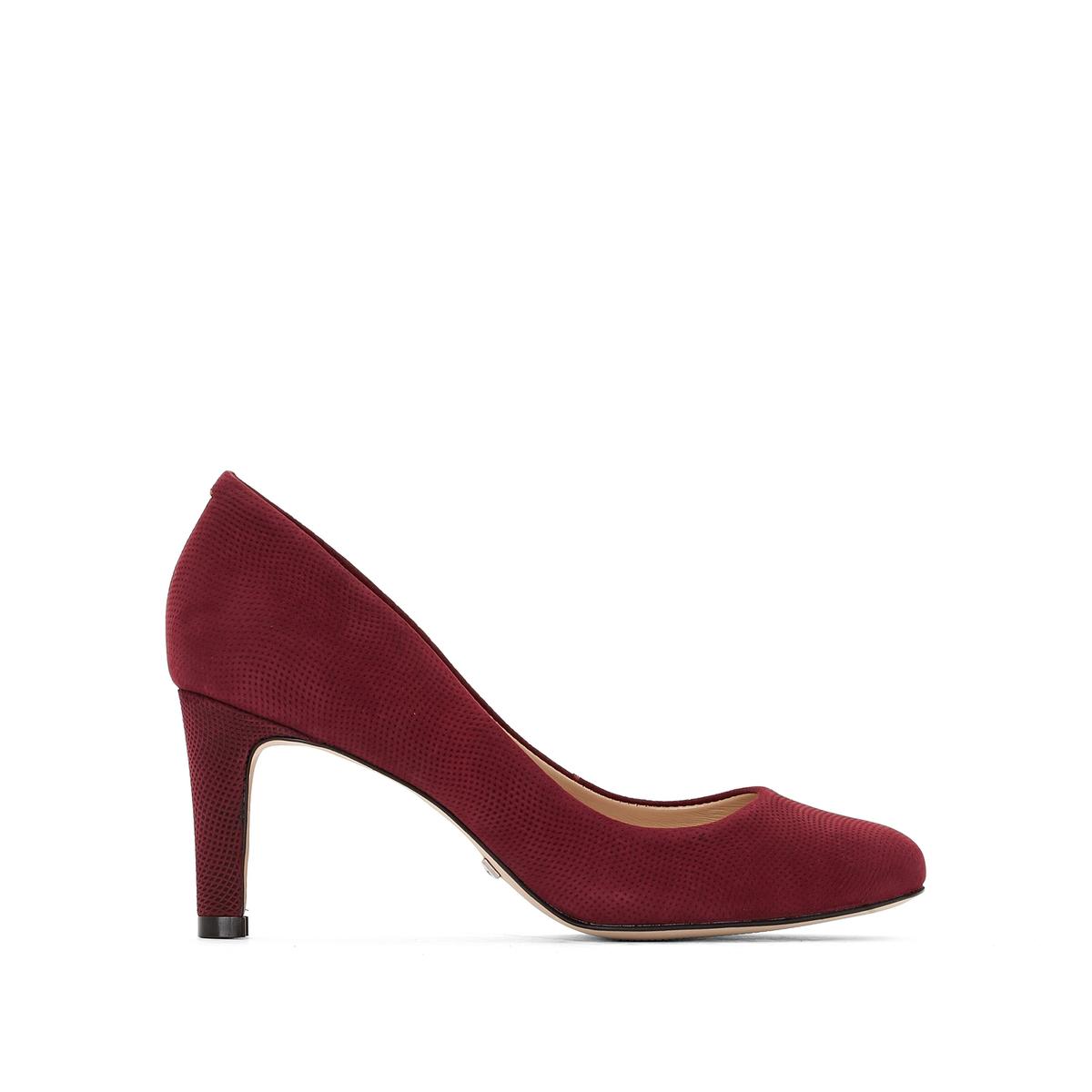 Туфли на каблуке, ZS6061
