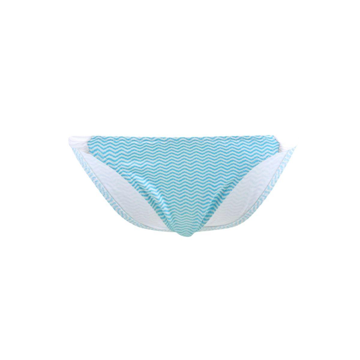 Maillot de bain Culotte Trendy Wavetrip (bas)