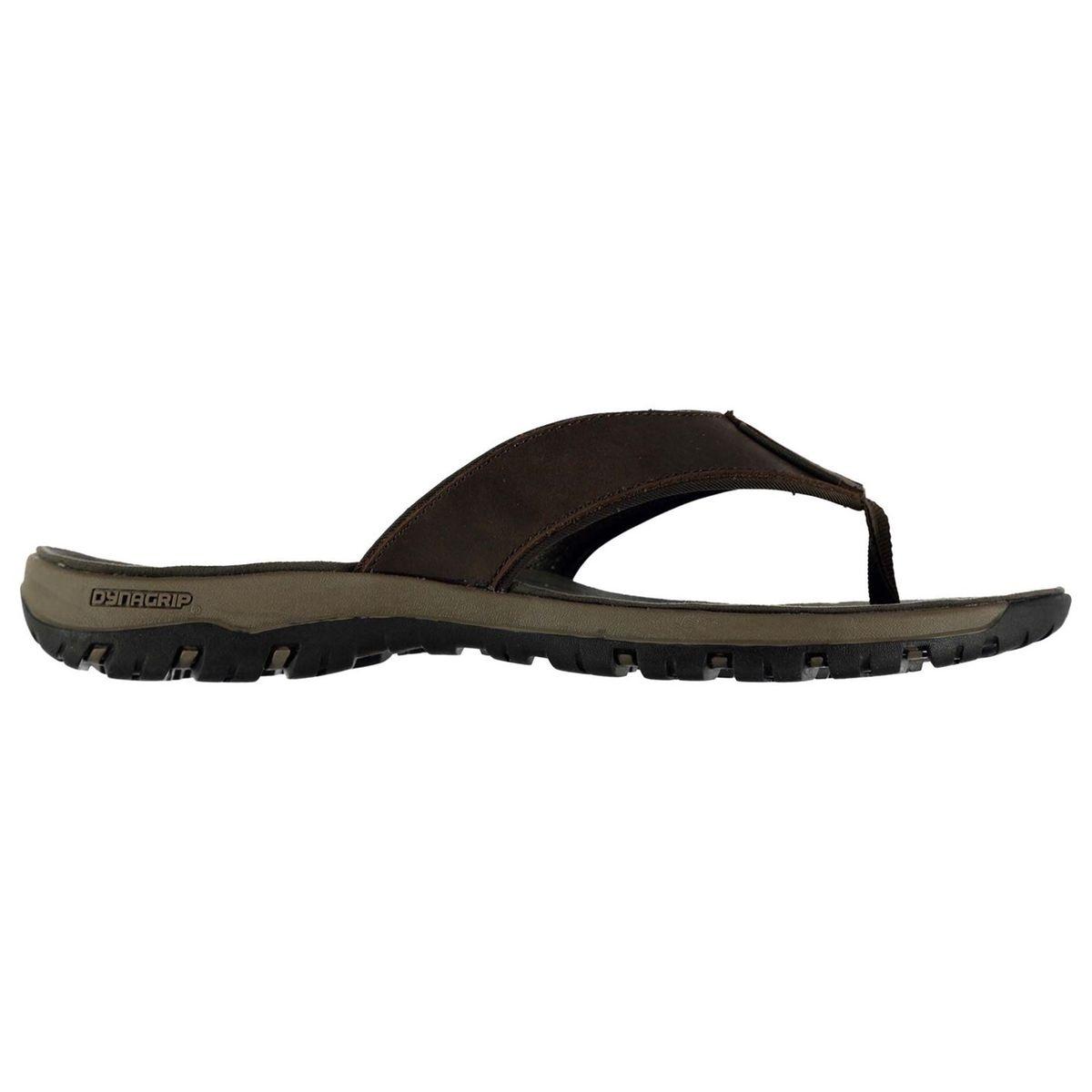 Sandale De Sport Randonnée Homme