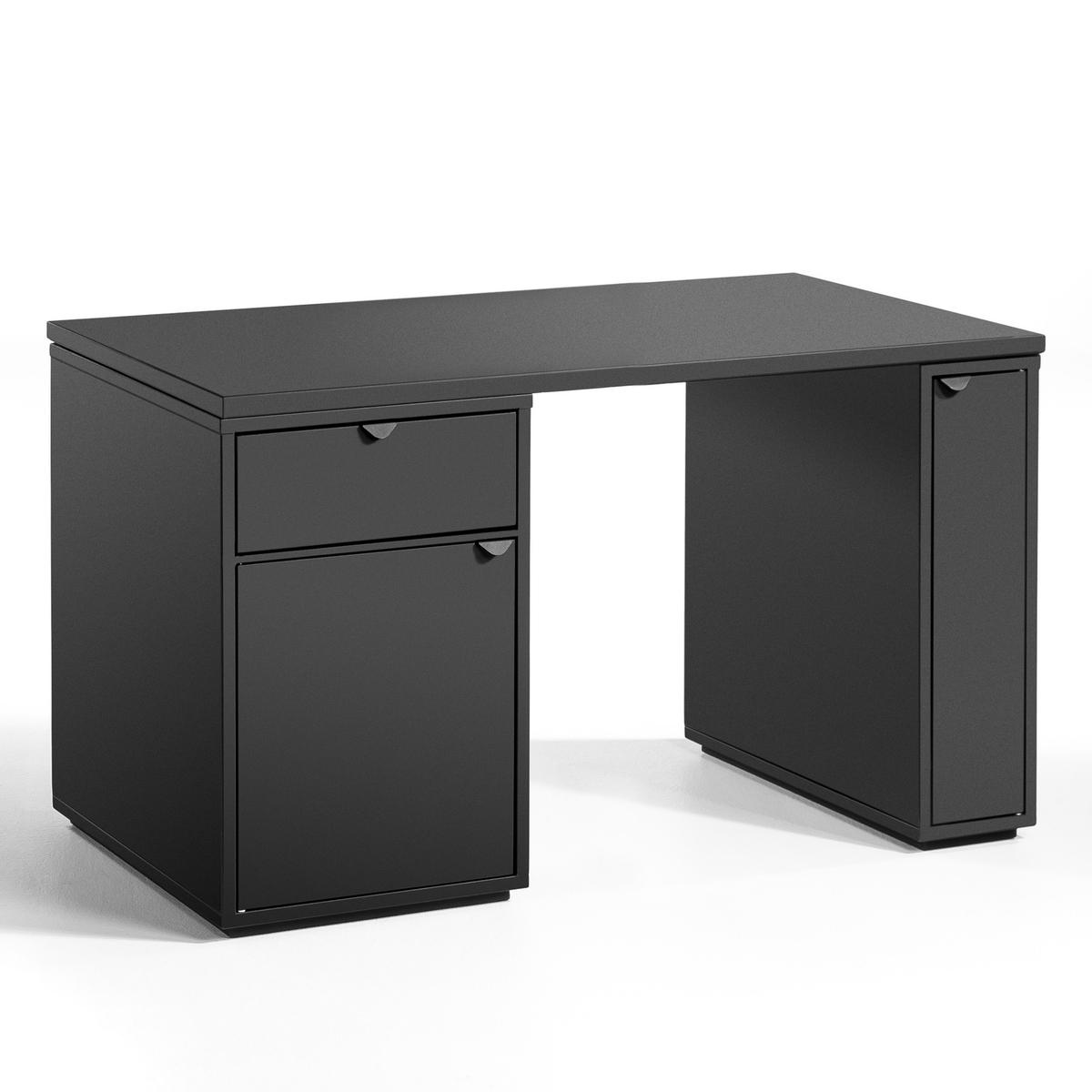 Столешница для письменного стола из металла Angus, размер 1