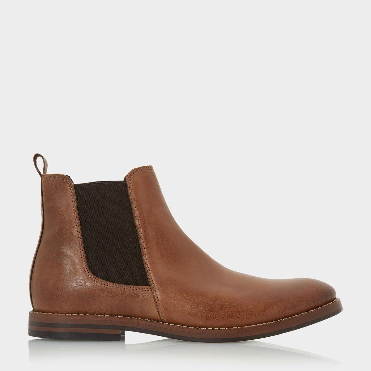 MIGUEL - Chelsea Boot