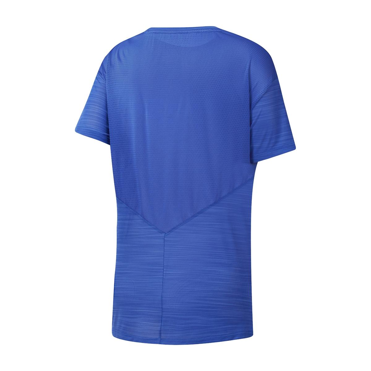 Imagen secundaria de producto de Camiseta de deporte Wor AC - Reebok