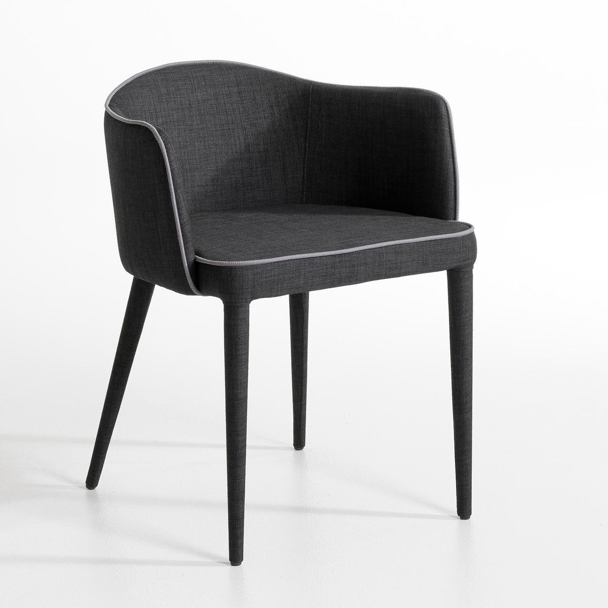 Кресло, Bristol