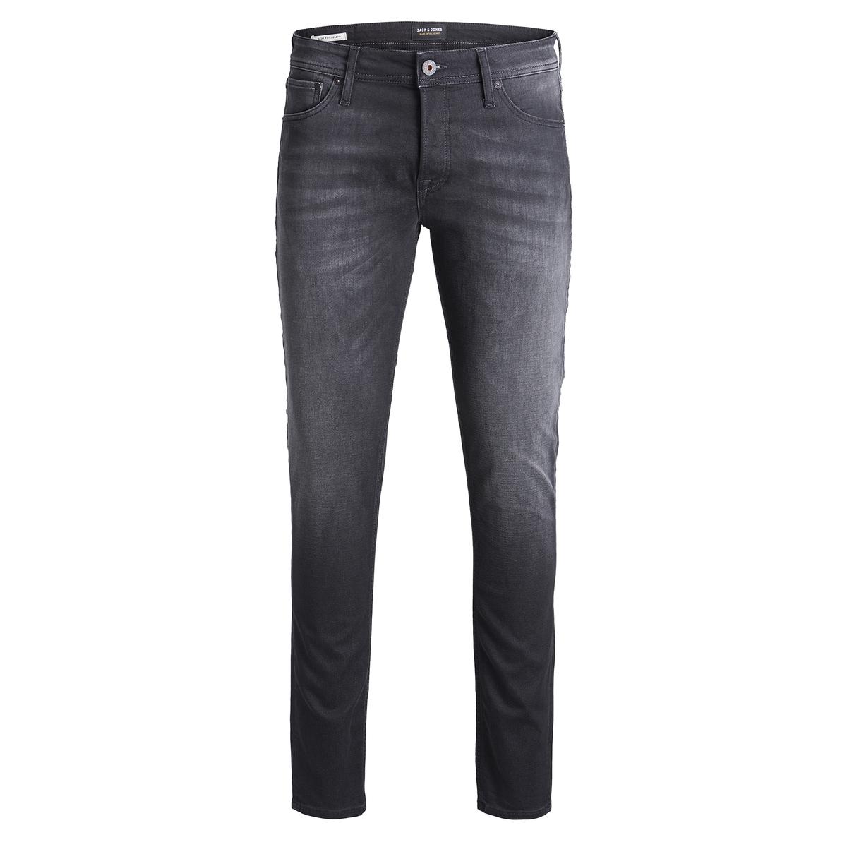 Jeans jogdenim JJIGLENN JJORIGINAL JOS 890