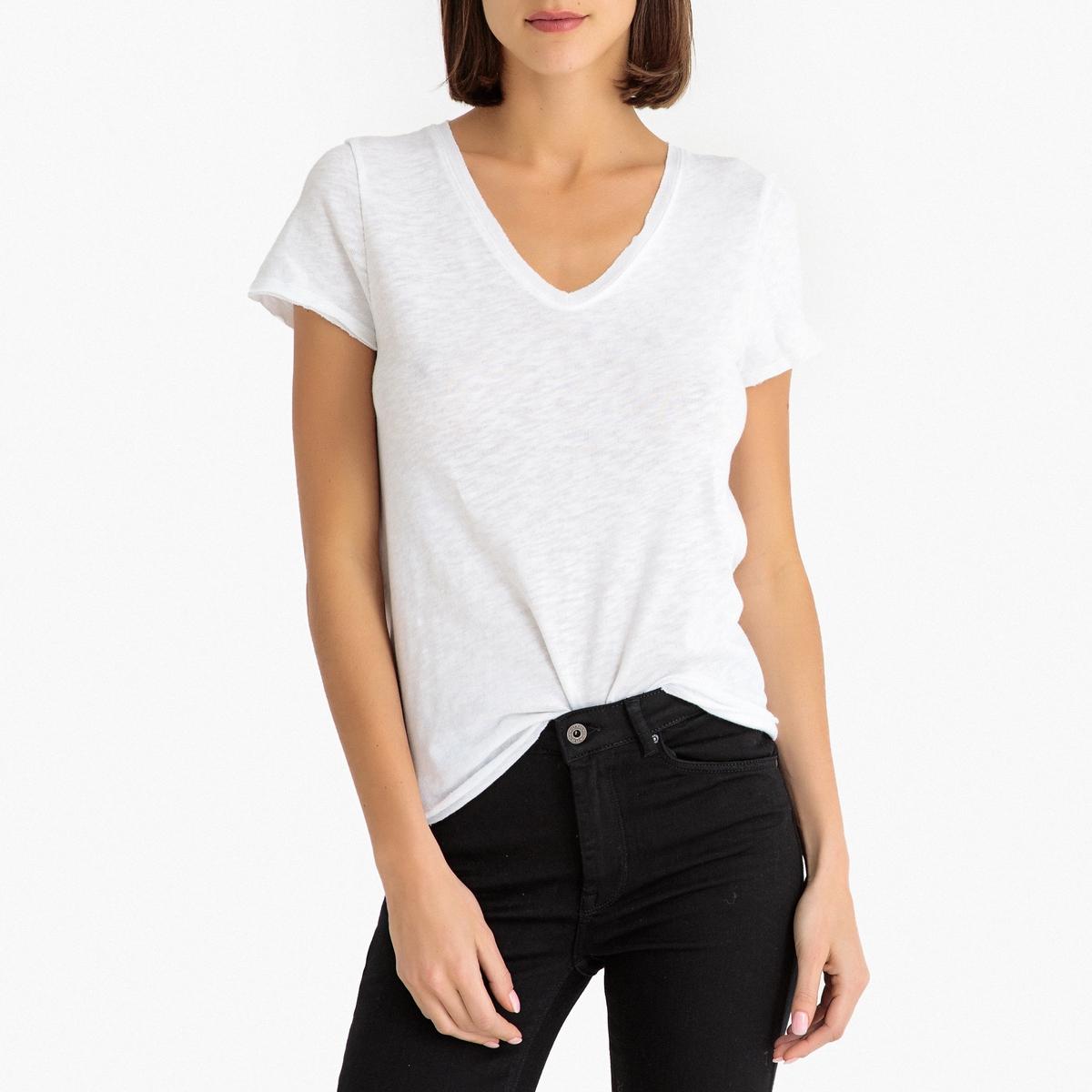 Imagen principal de producto de Camiseta SONOMA - American Vintage