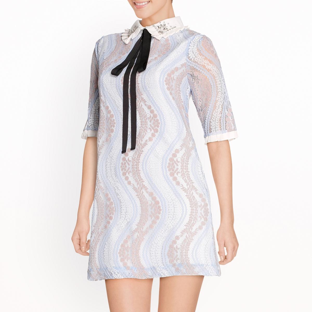 Платье кружевное белое кружевное платье в ростове