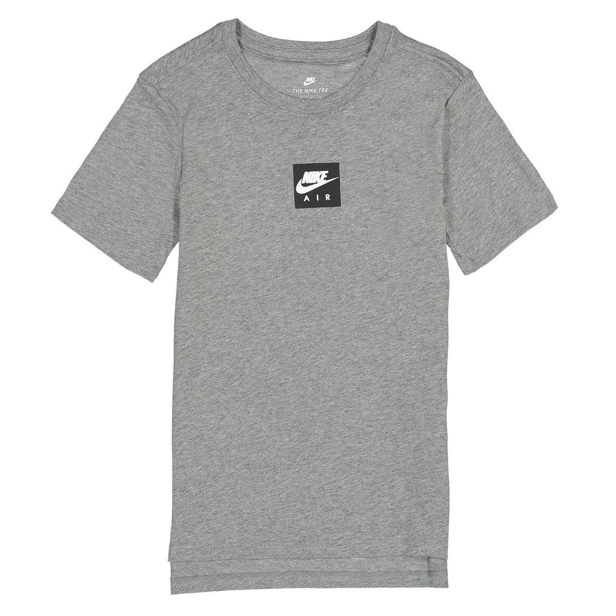 Tee-shirt 6 - 16 ans