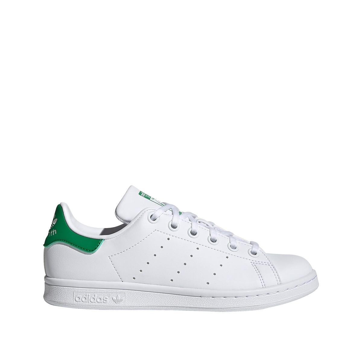 Adidas Originals Sneakers Stan Smith Eco-Responsable online kopen