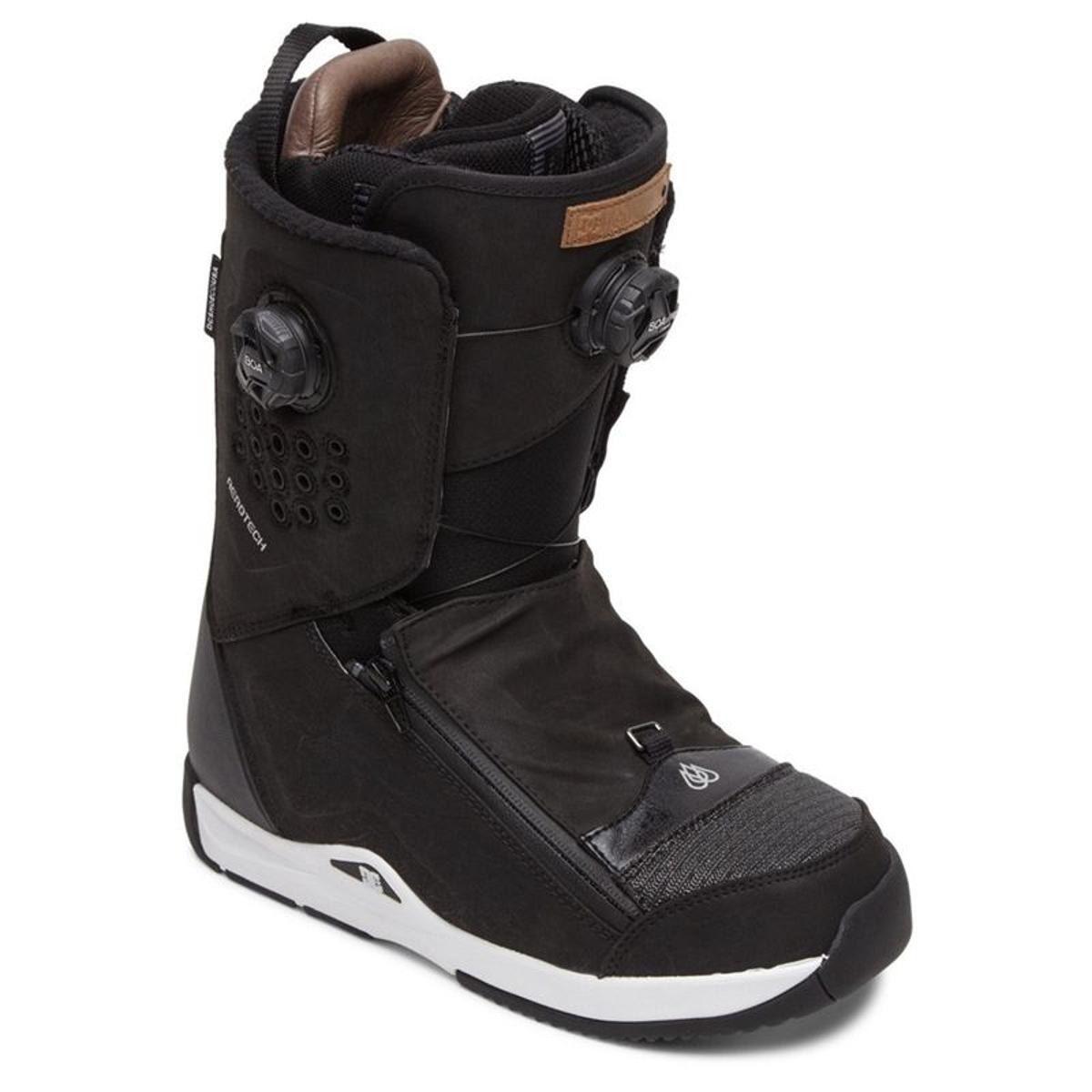 Boots de snowboard BOA TRAVIS RICE