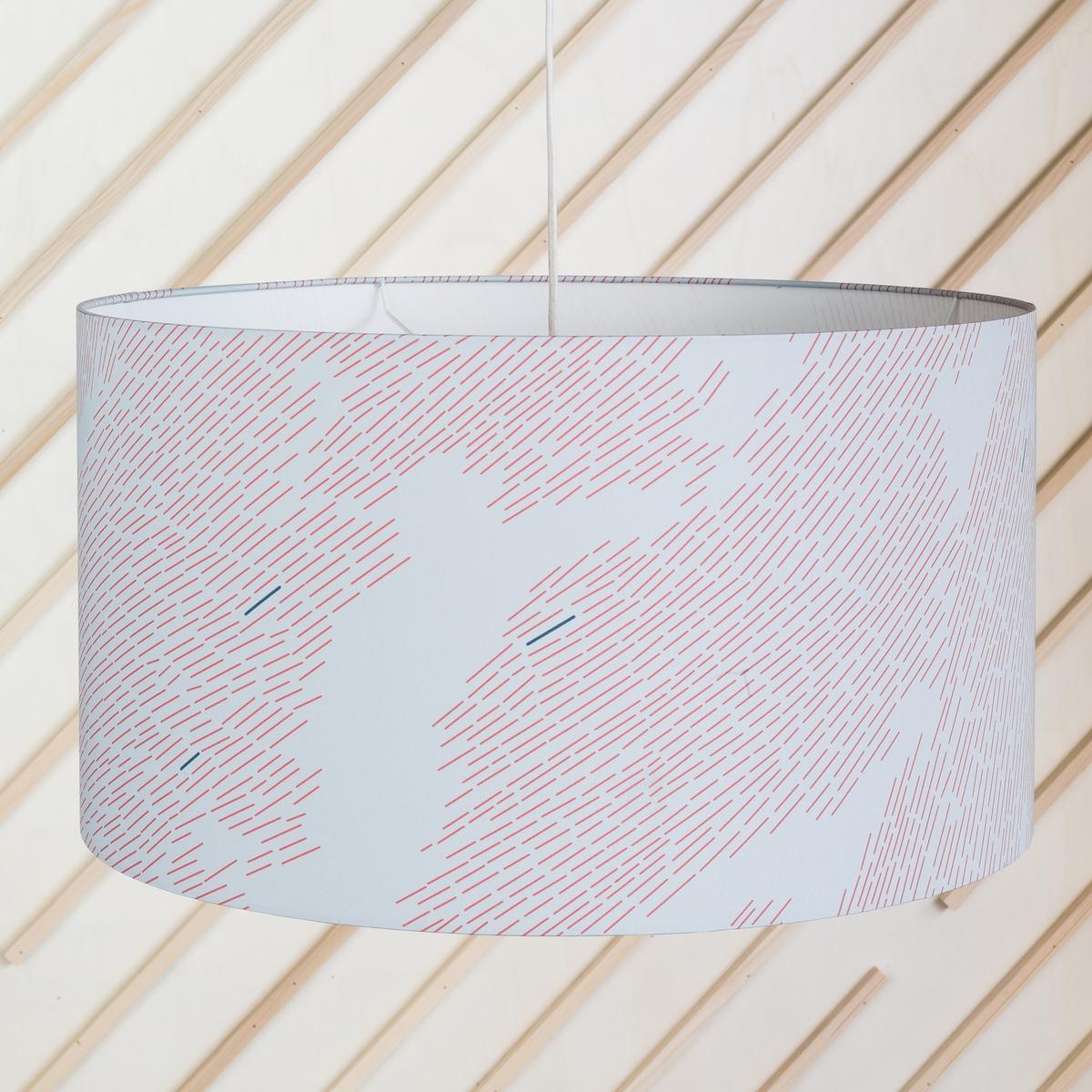 Абажур подвесной, Kimbie, Studio Aoüt от La Redoute