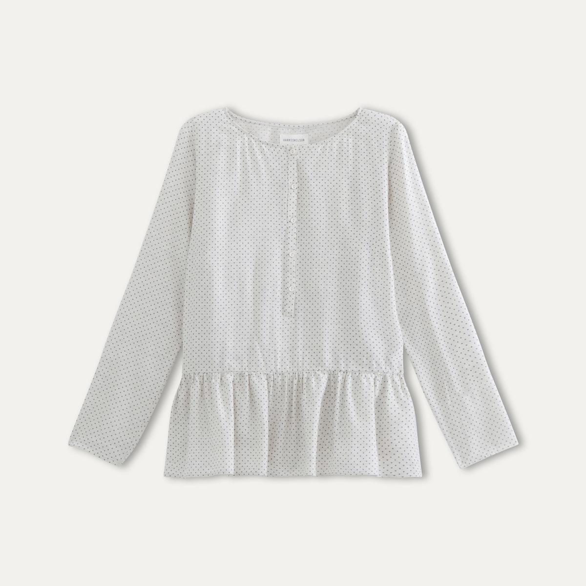 Блузка VERSO