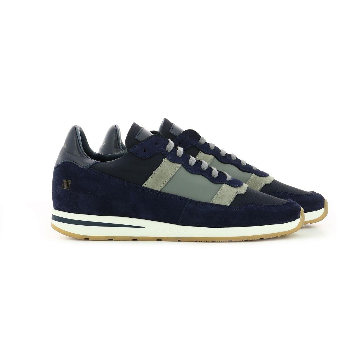 Sneakers basse   Homme Vida