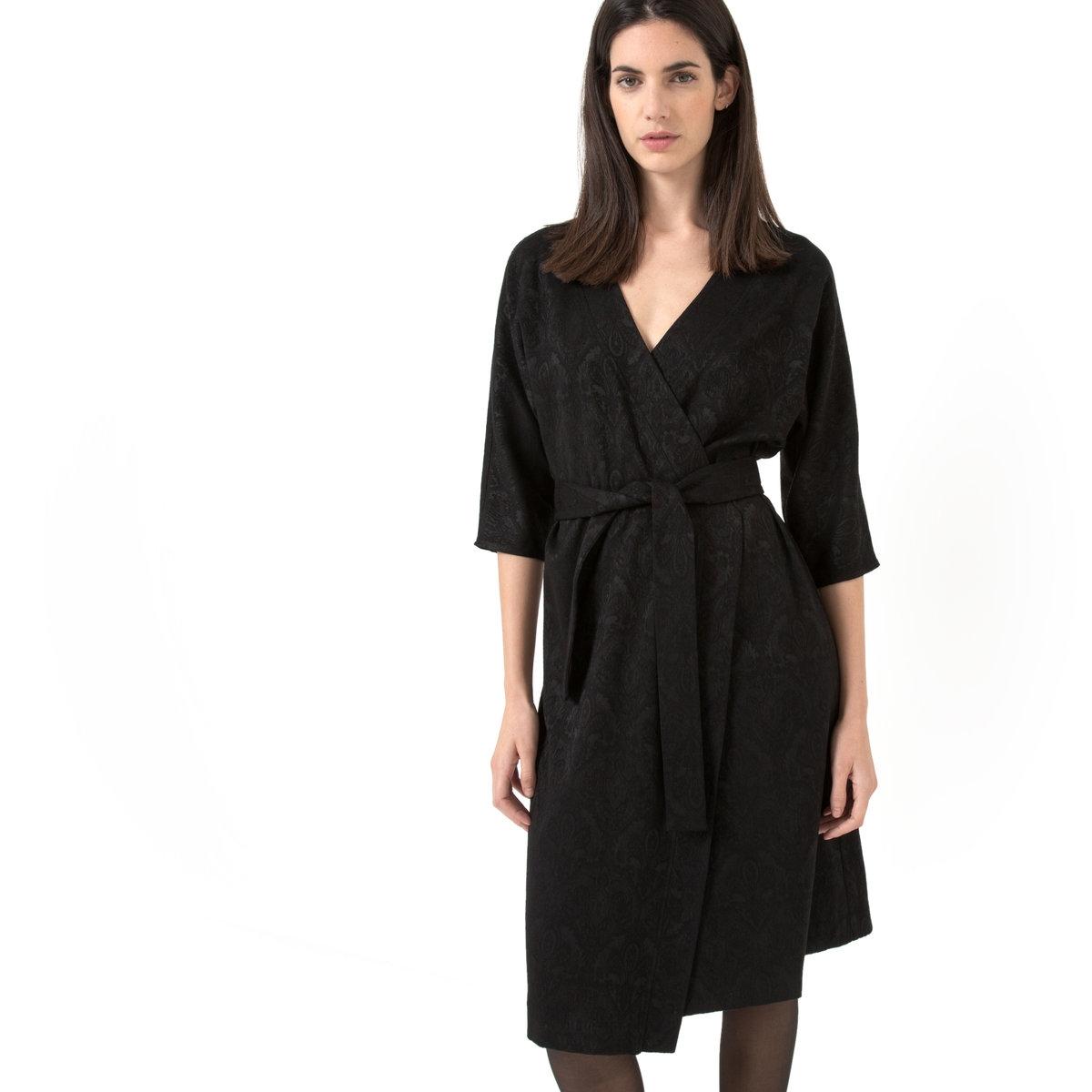 LAURA CLEMENT Платье, Laura Clment