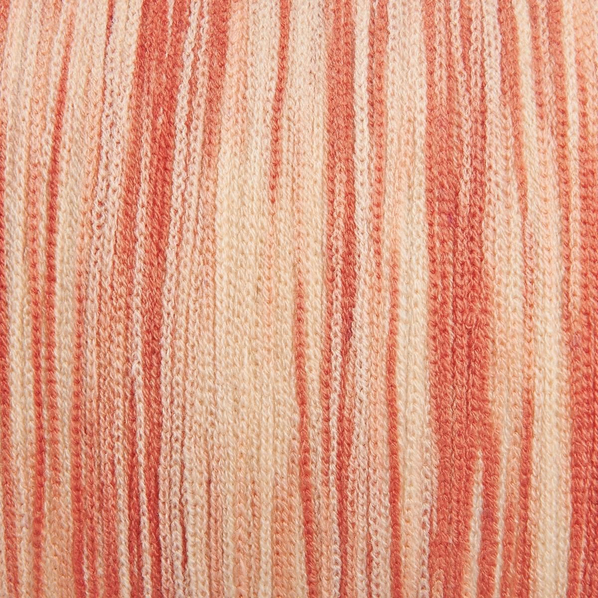 Чехол для подушки EliasВышитый чехол для подушки.Застежка на молнию. Материал :-  100% хлопок, вышивка из акрила. Размер :- 50 x 30 см.<br><br>Цвет: розовый