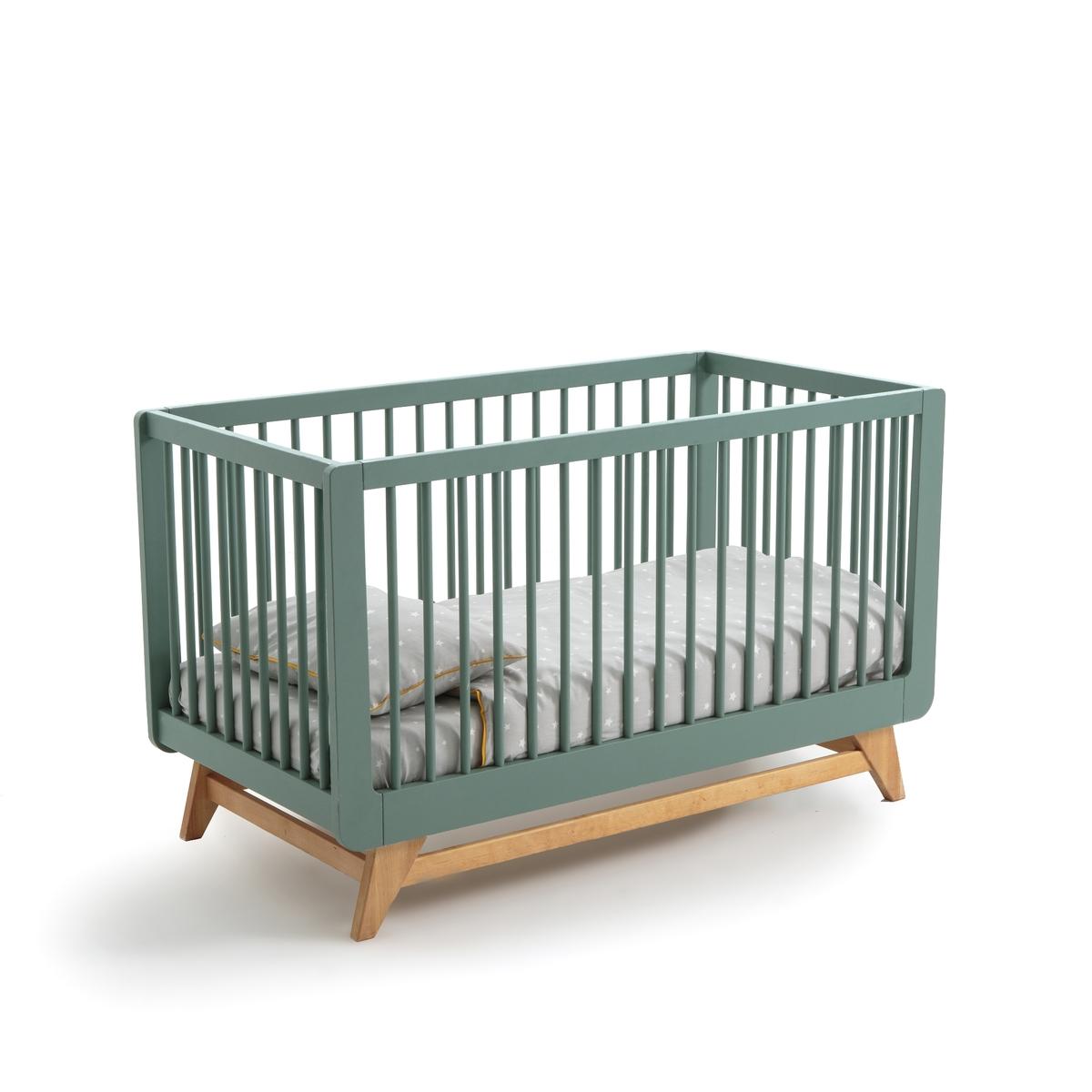 Кровать детская раздвижная WILLOX