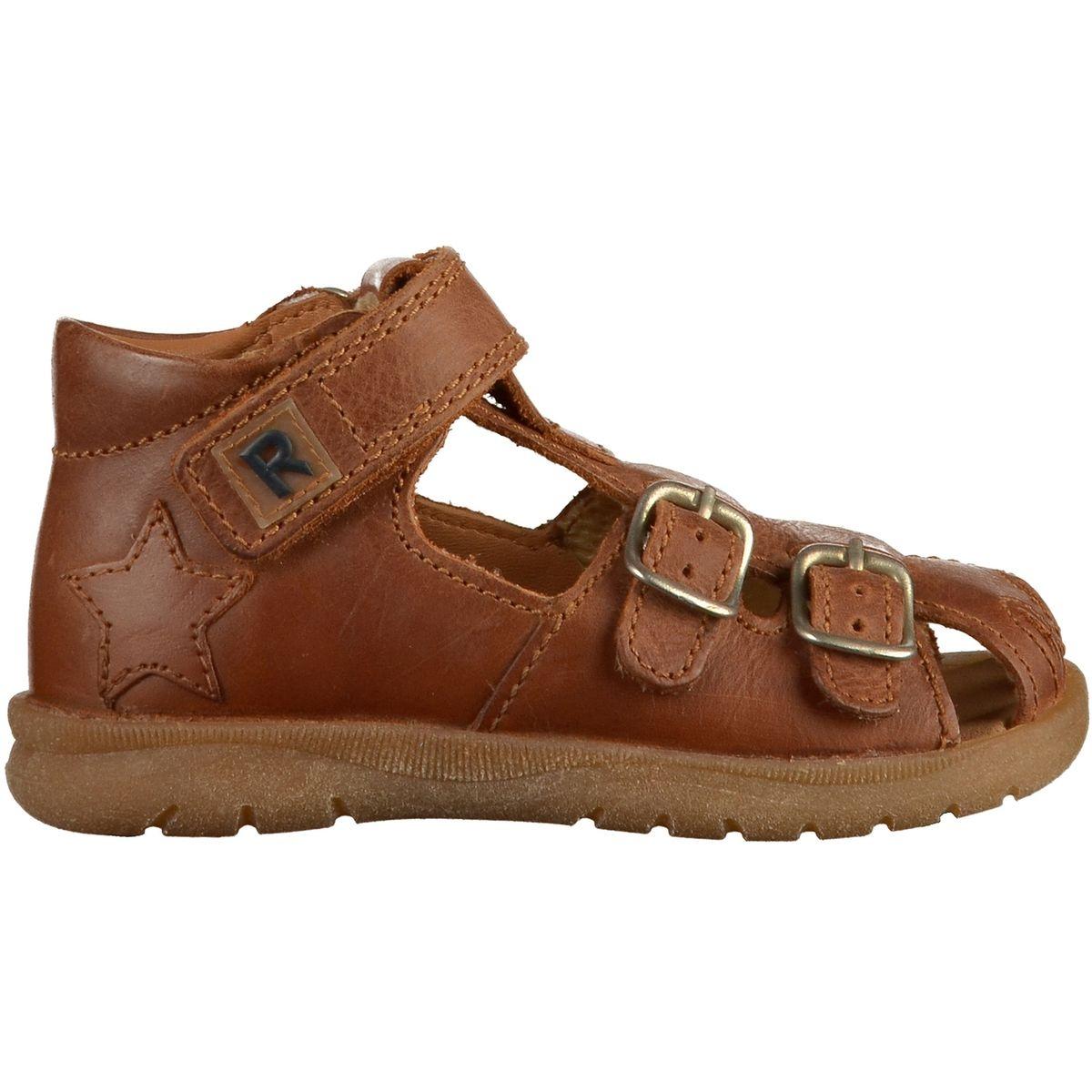 Sandales Cuir verni