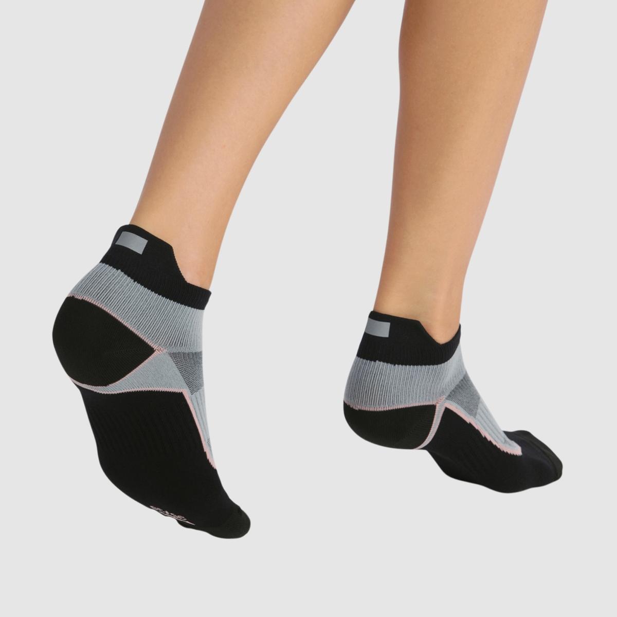 Imagen principal de producto de Calcetines de deporte estéticos, por unidad - DIM