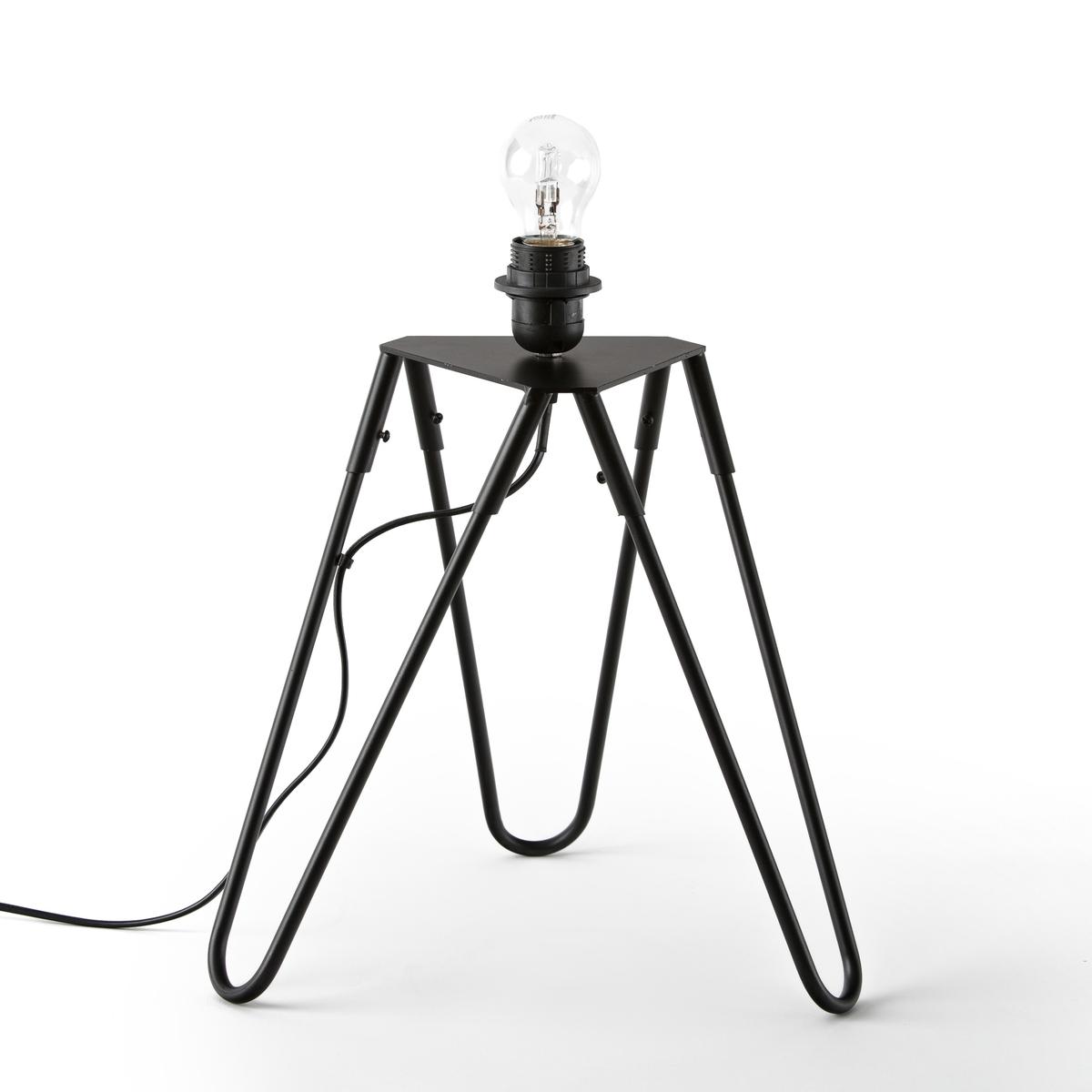 Подставка для лампы, WATFORD watford liverpool