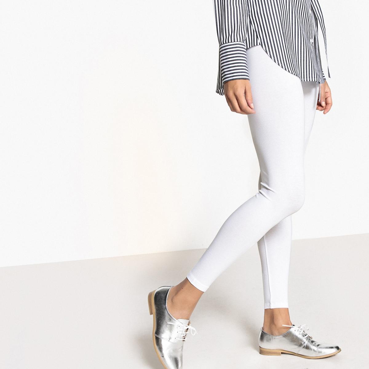 Confezione da 2 leggings