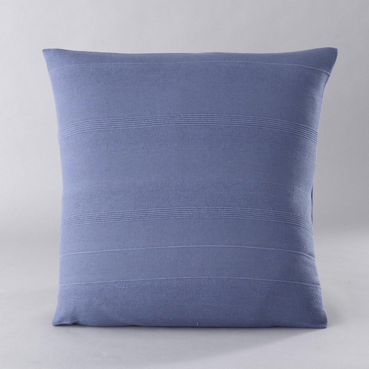 Наволочка на подушку-валик или наволочка на подушку, NEDO