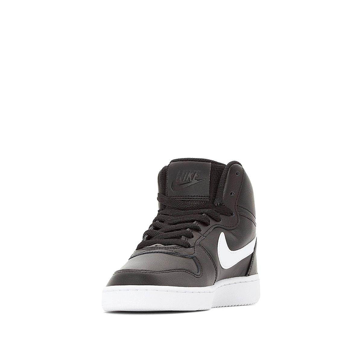 Imagen secundaria de producto de Zapatillas de caña alta Ebernon Mid - Nike