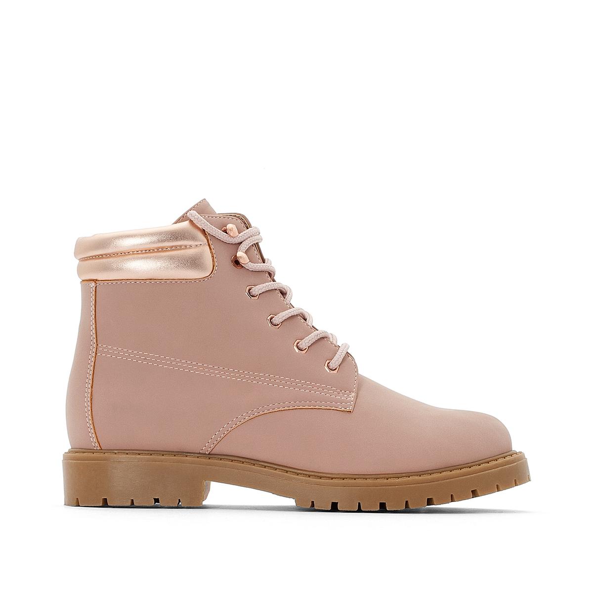 Ботинки на шнурках ботинки dino ricci ботинки на шнурках