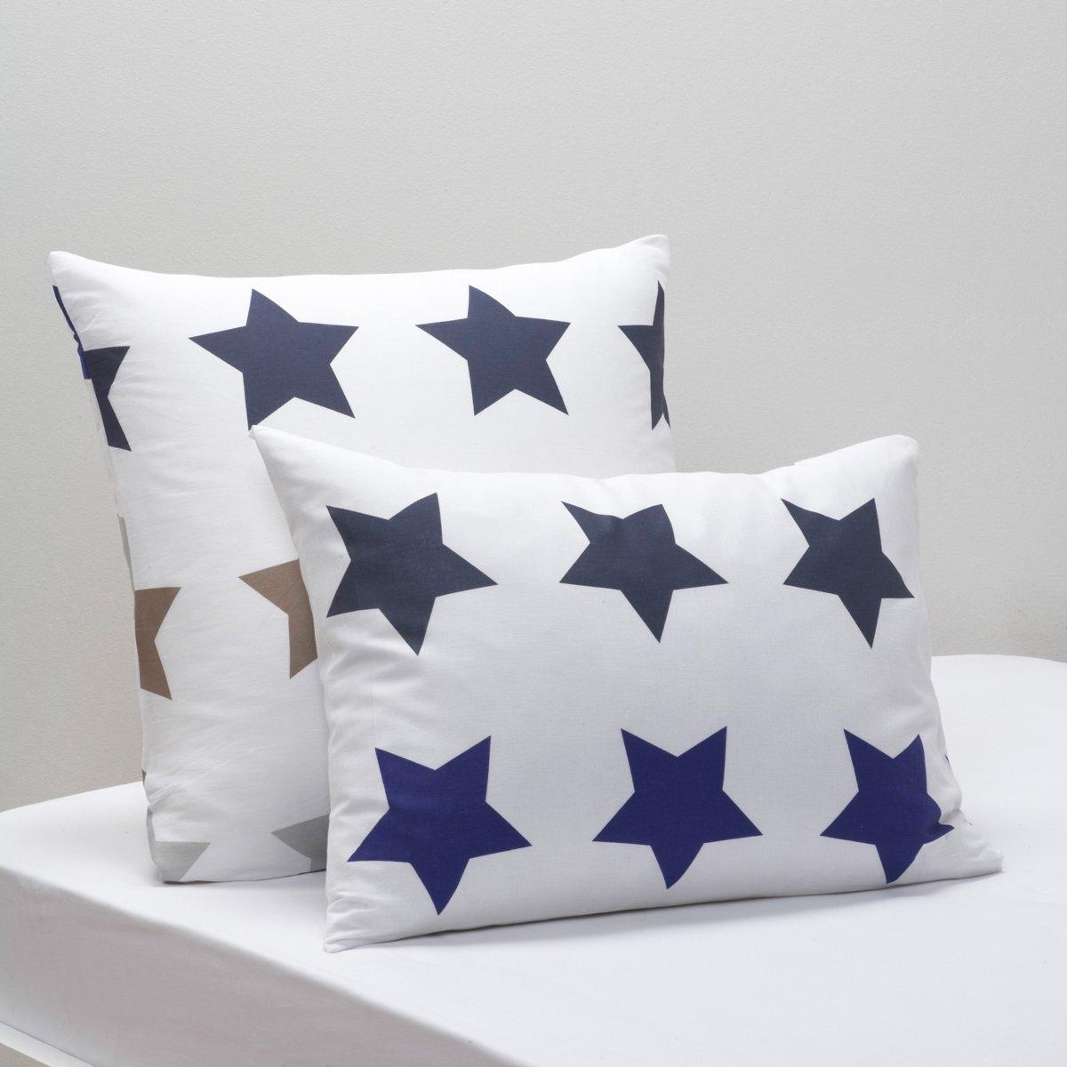 Наволочка Звезды