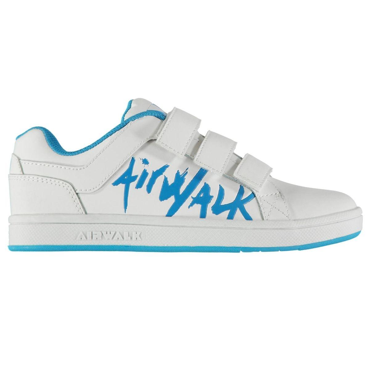 Chaussure skate