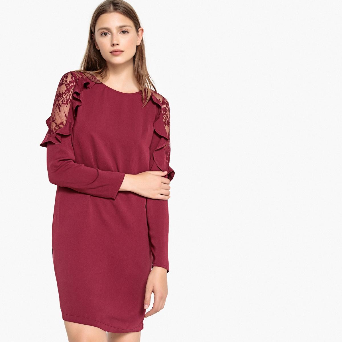 Платье BEST MOUNTAIN