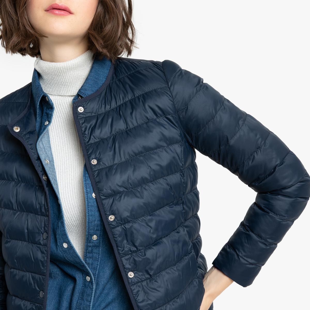 здоровье воздушные куртки фото тем
