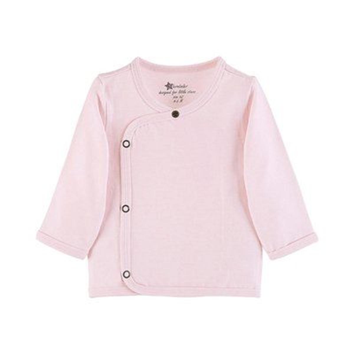 Sterntaler Brassière veste bébé vêtements bébé