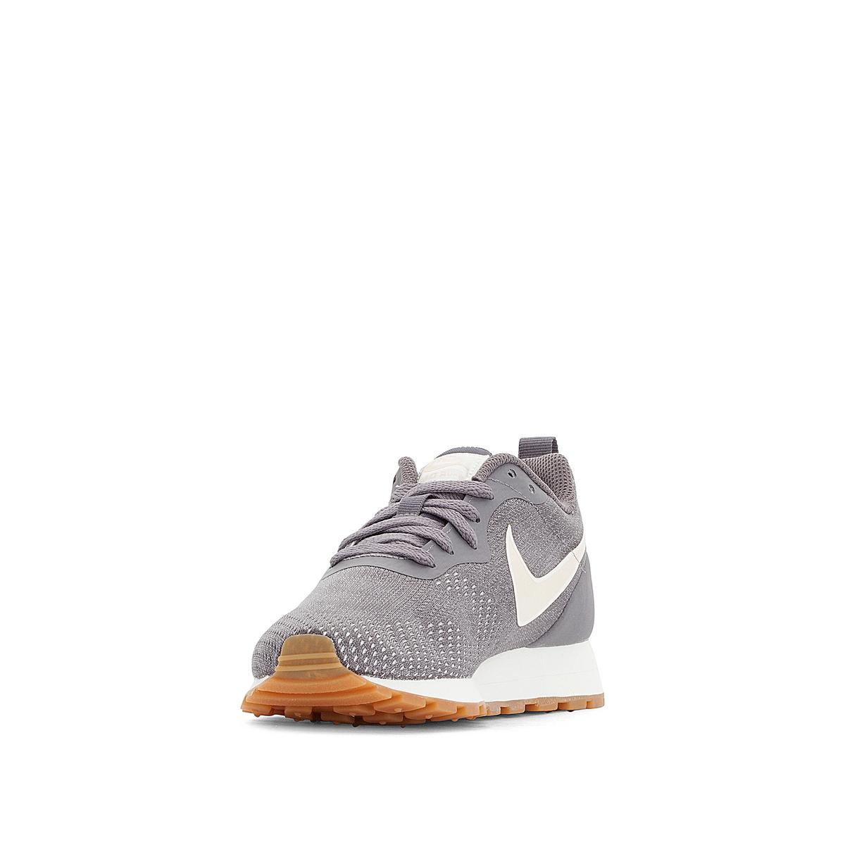 Imagen secundaria de producto de Zapatillas Mid Runner 2 ENG Mesh - Nike