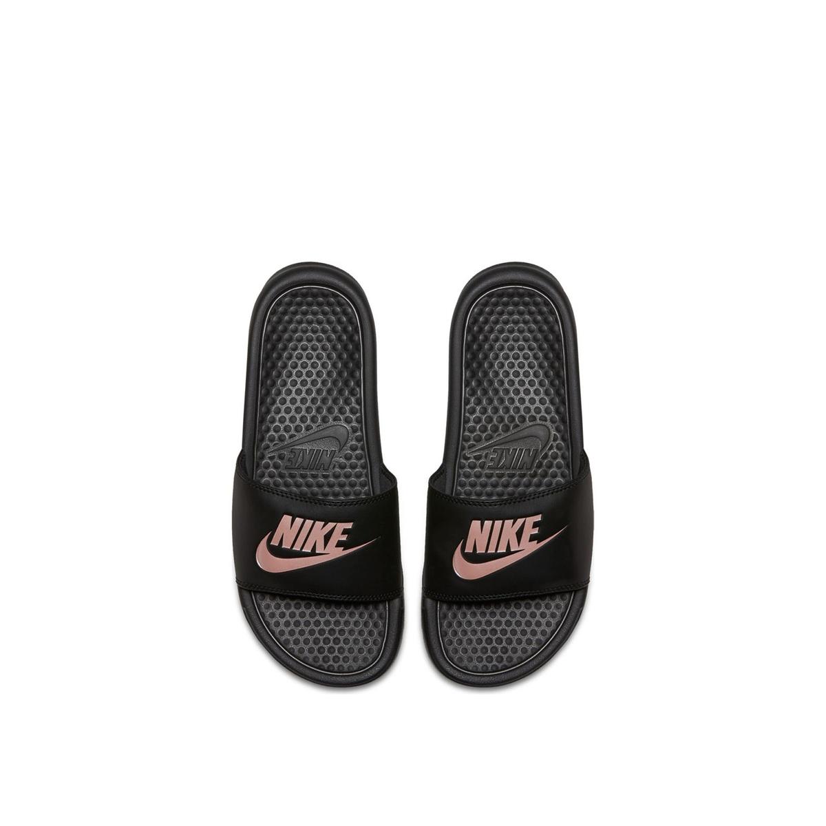 Imagen adicional 3 de producto de Chanclas Benassi - Nike