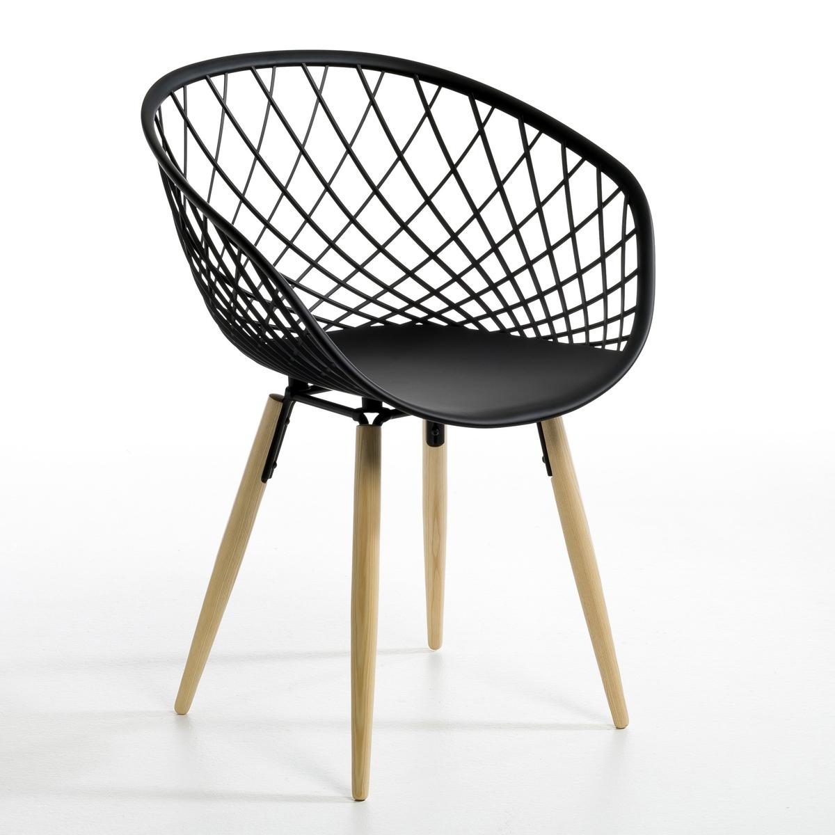 Кресло офисное  Caméo