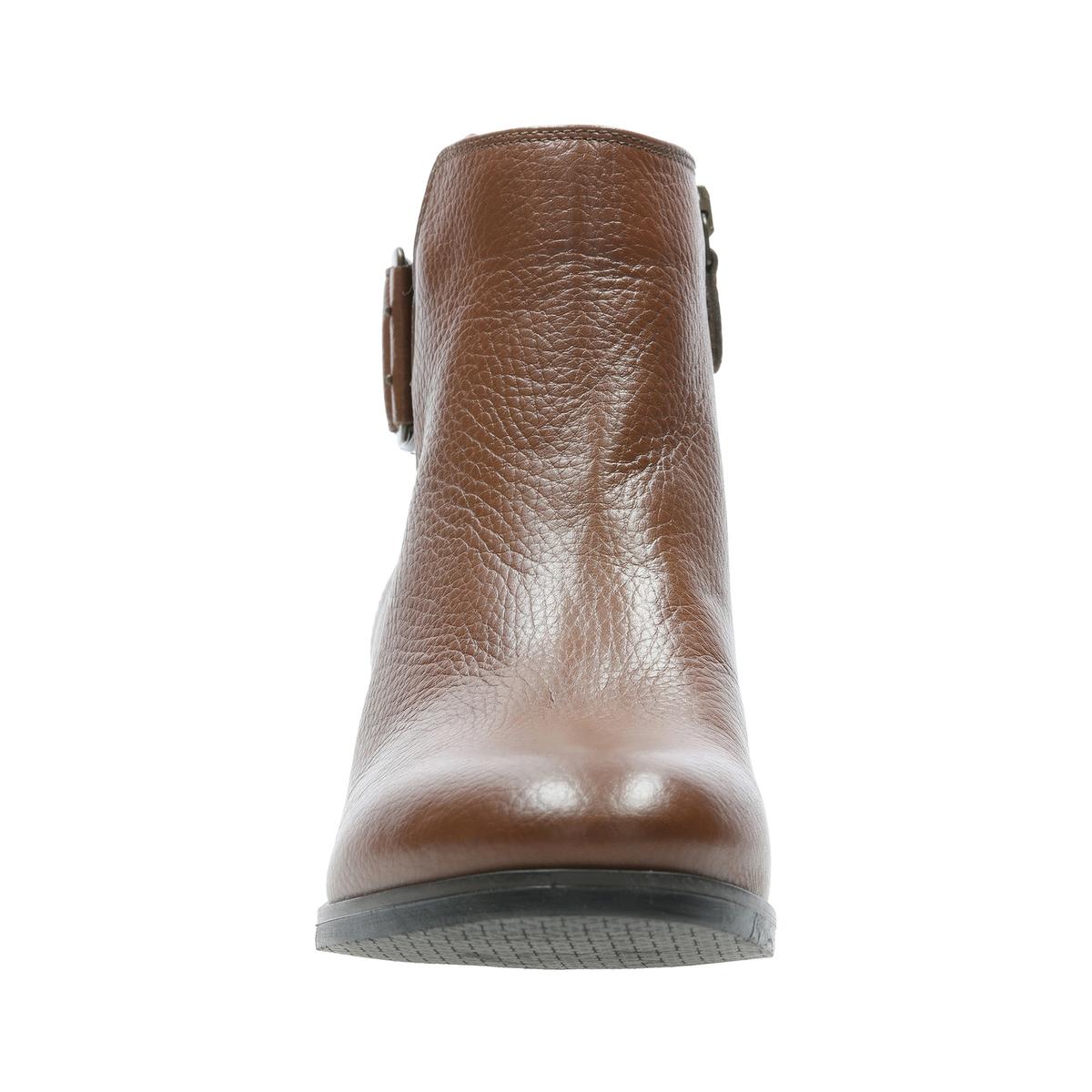 Imagen adicional 3 de producto de Botas de piel Mascarpone Bay - Clarks