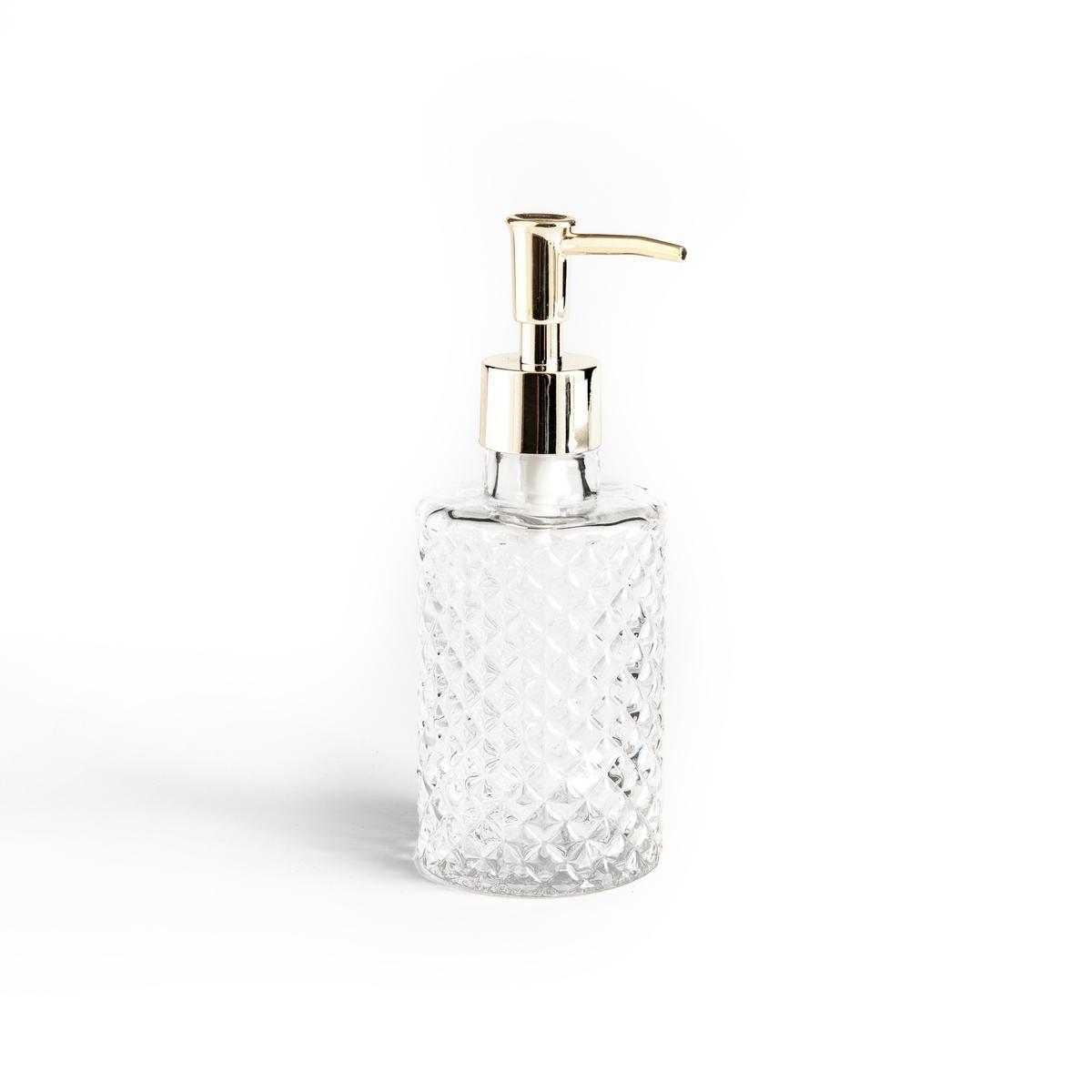 Дозатор жидкого мыла PLIAC дозатор жидкого мыла grampus laguna цвет хром