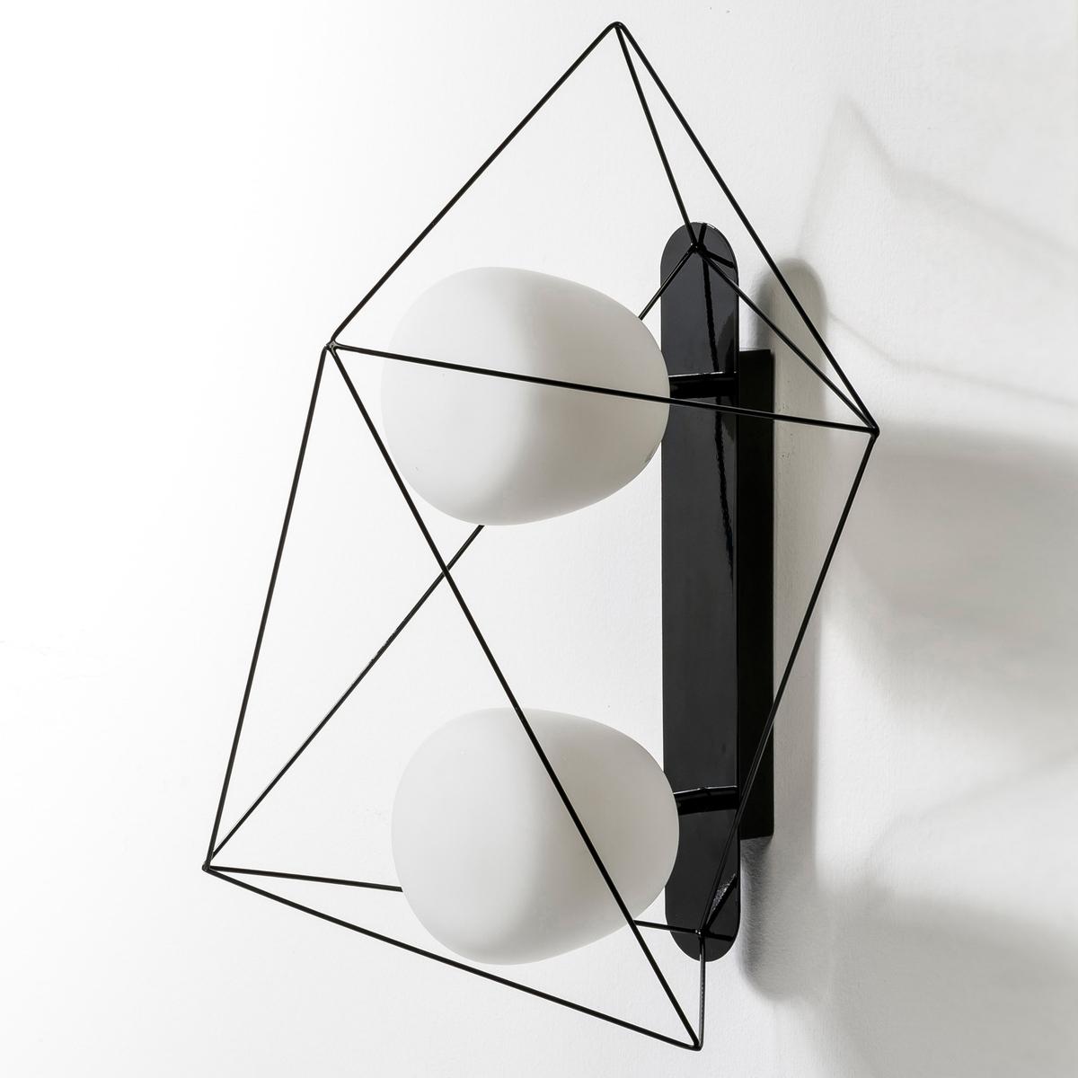 Светильник Spiro, дизайн Э. Галлины от La Redoute