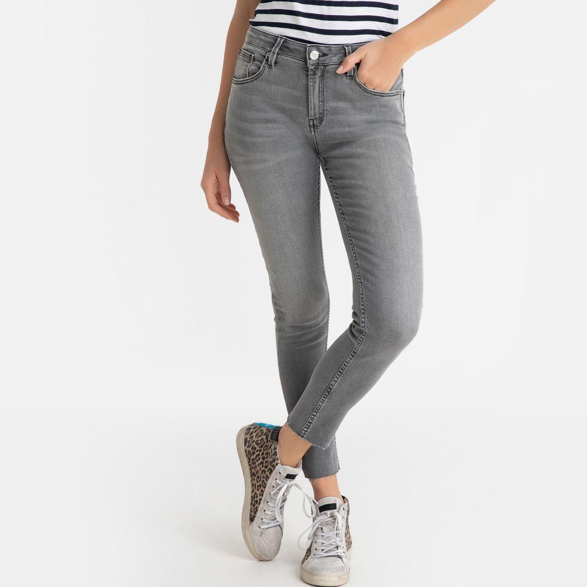 Jean skinny LILY DNM V19