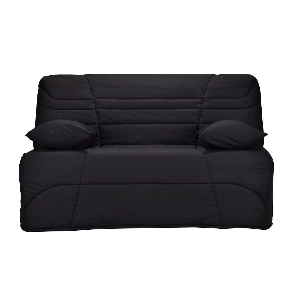Чехол стеганый для дивана-книжки, толщина 9 см