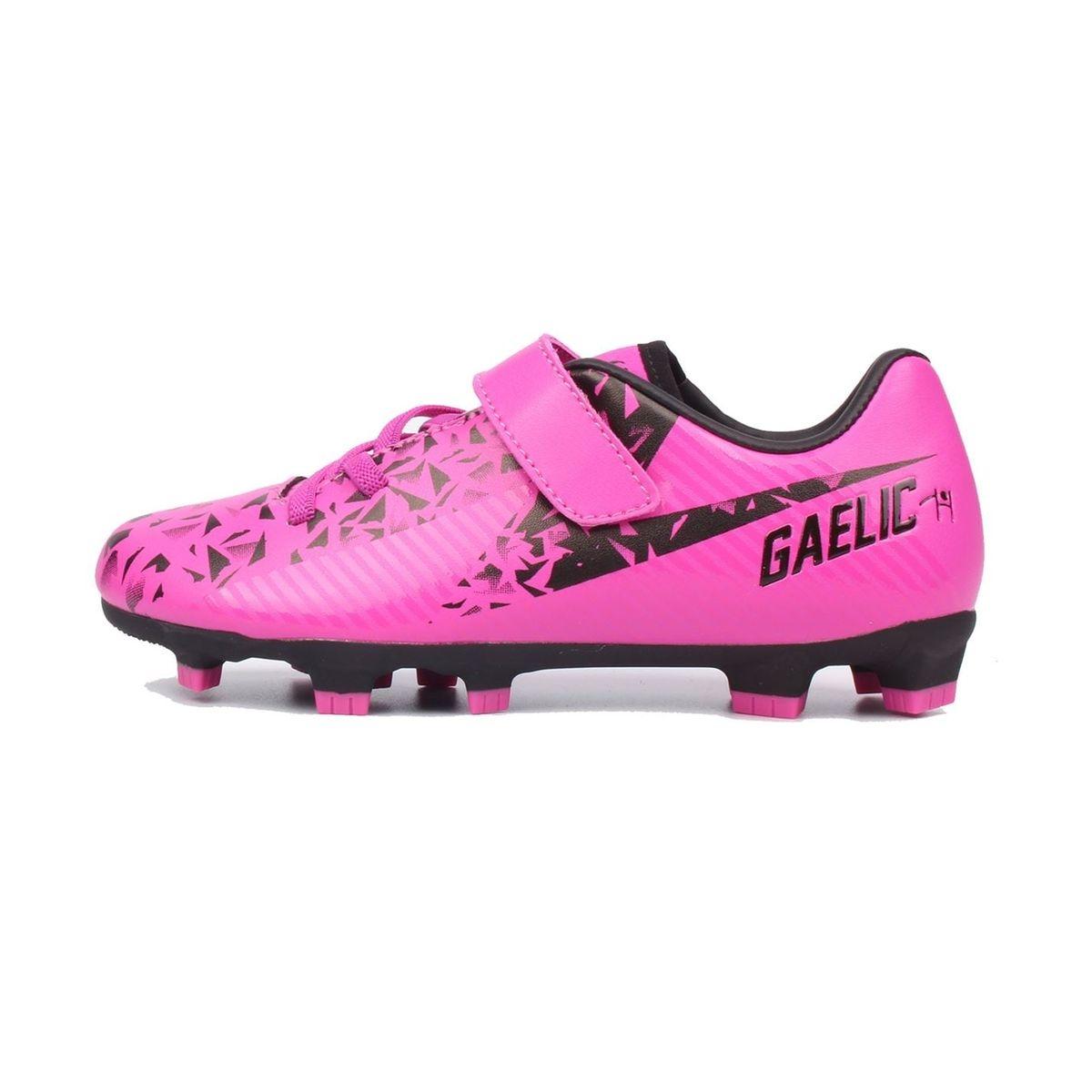 Chaussures de foot sol dur