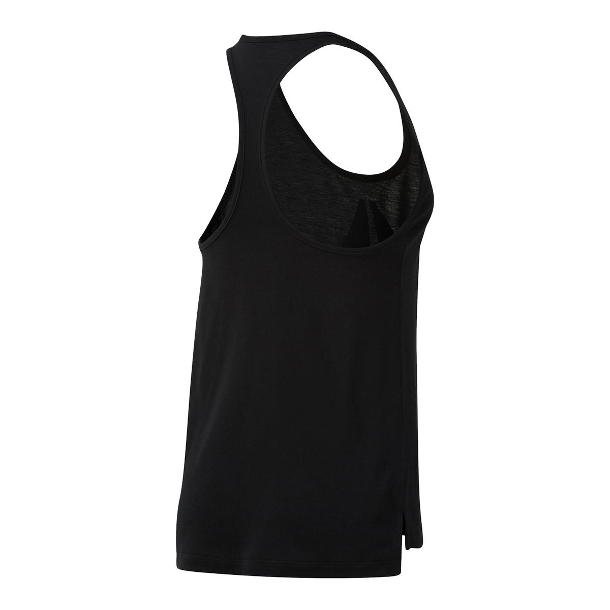 Imagen secundaria de producto de Camiseta de tirantes finos, Wor Supremium - Reebok