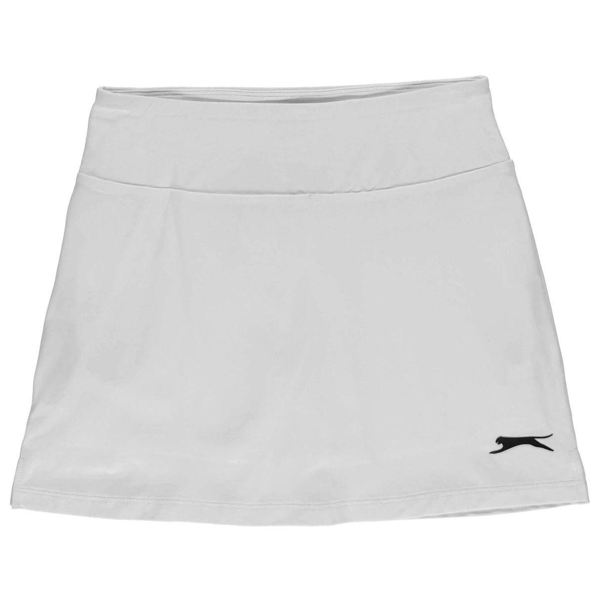 Skort jupe-short de tennis
