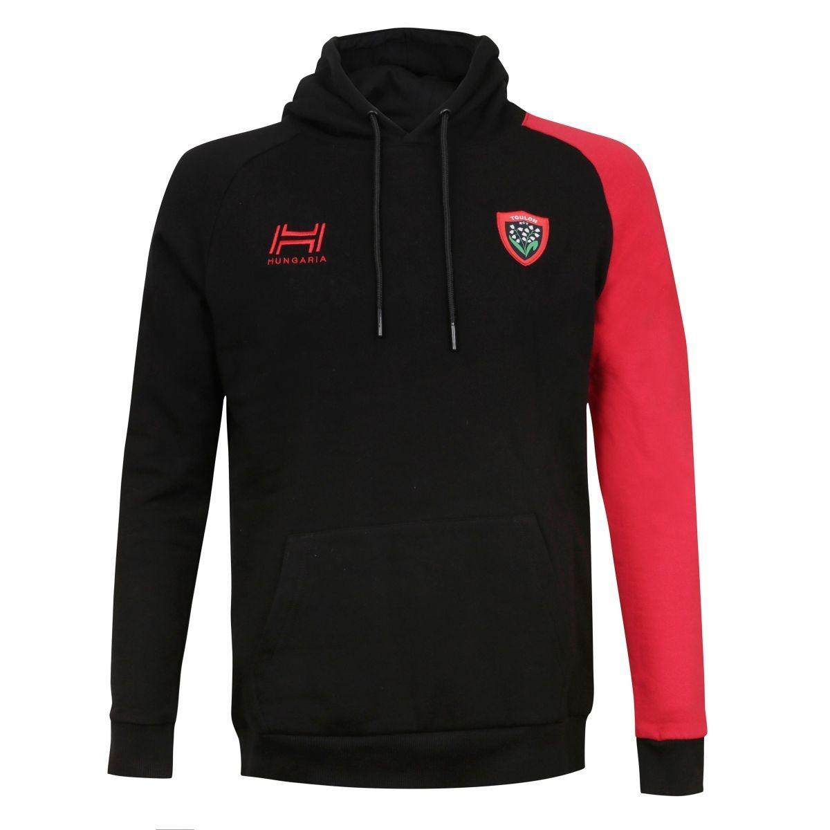 Sweat Match Rugby Club Toulonnais